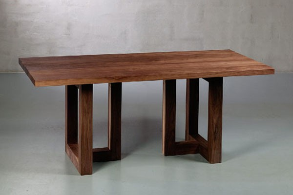 """Sarka"" table"