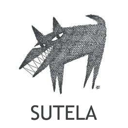 Jussi Sutela Oy Ltd