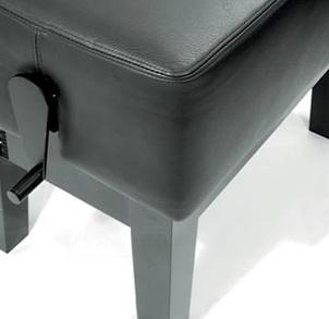 Sutela piano stool