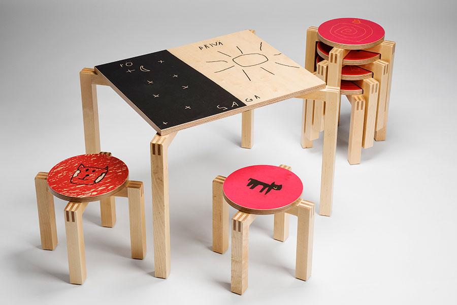 tarina_furniture_4